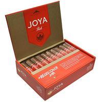 Joya de Nicaragua Joya Red Short Churchill