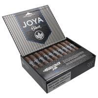 Joya de Nicaragua Joya Black Toro