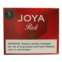 Joya de Nicaragua Joya Red Cigarillo