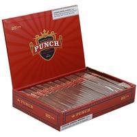 Punch Rare Corojo Pita