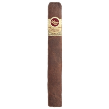 Padron 1964 Anniversary Series Imperial Maduro
