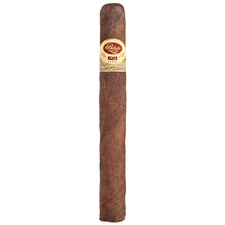 Padron Serie 1926 Natural #1
