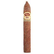 Padron Serie 1926 Natural #2 Belicoso