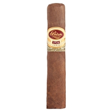 Padron Serie 1926 Natural #35