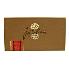 Padron No. 88 Natural Sampler