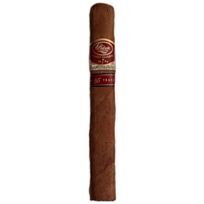 Padron Family Reserve 45th Natural