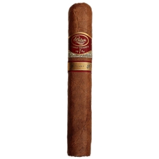 Padron Family Reserve 46th Natural