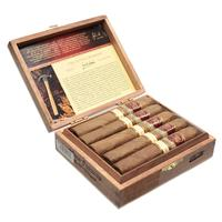 Padron Family Reserve 50th Natural