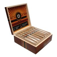 Perdomo Double Aged 12 Year Vintage Connecticut Churchill