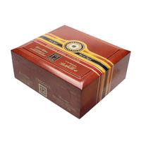 Perdomo Double Aged 12 Year Vintage Connecticut Gordo