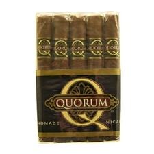 Quorum Natural Corona
