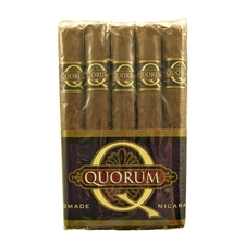 Quorum Natural Toro
