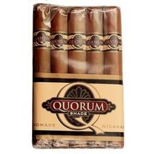Quorum Shade Toro