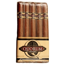 Quorum Shade Churchill