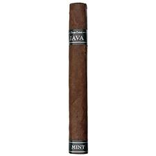 Rocky Patel Java Mint Toro