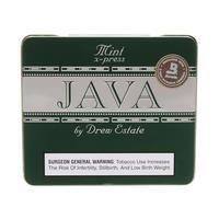 Rocky Patel Java Mint Tins