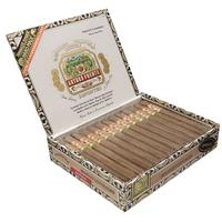 Arturo Fuente Spanish Lonsdales Natural