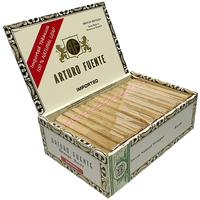Arturo Fuente Brevas Royal Natural