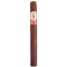 Gran Habano Churchill #5