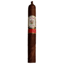 Gran Habano Corojo #5 Lunch Break
