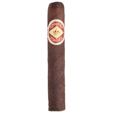 Diamond Crown Robusto #4 Maduro