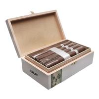 Tatuaje Monster Karloff (Box of 13)