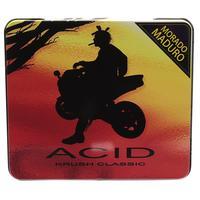 Acid Krush Classic Morado Maduro