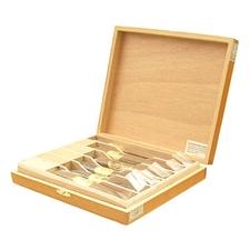 Oliva Variety Sampler (Box of 6)