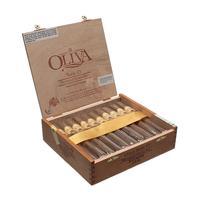 Oliva Serie O Habano Corona