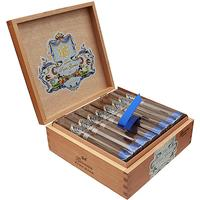 Don Pepin Garcia Blue Generosos