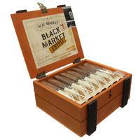 Alec Bradley Black Market Esteli Gordo