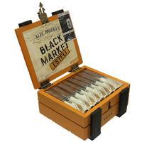 Alec Bradley Black Market Esteli Punk