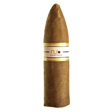 NUB Cameroon 464 Torpedo