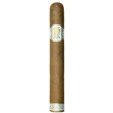 Drew Estate Undercrown Connecticut Shade Gran Toro
