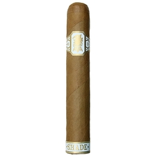 Drew Estate Undercrown Connecticut Shade Gordito