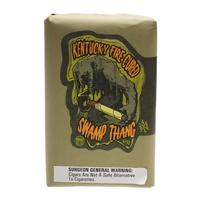 Drew Estate Kentucky Fire Cured Swamp Thang Toro