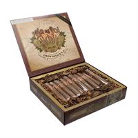 Drew Estate Isla del Sol Sun Grown Robusto