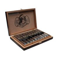 Drew Estate Deadwood Fat Bottom Betty Robusto