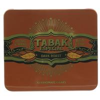 Drew Estate Tabak Especial Dark Roast