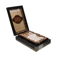 Drew Estate Tabak Especial Dulce Lonsdale
