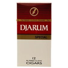 Djarum Special