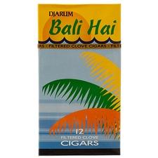 Djarum Bali Hai