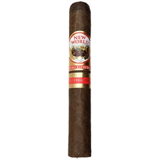AJ Fernandez New World Puro Special Robusto