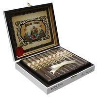AJ Fernandez Bellas Artes Brazil Maduro Short Churchill