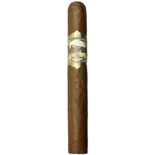 Las Cumbres Tabaco Senorial Original Corona Gorda #5