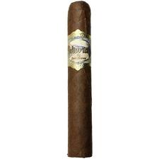 Las Cumbres Tabaco Senorial Original Paco Robusto