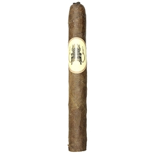 Caldwell Cigar Company The King is Dead Broken Sword