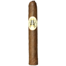 Caldwell Cigar Company The King is Dead Premier