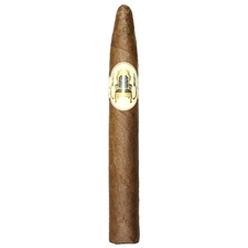 Caldwell Cigar Company The King is Dead The Last Payday