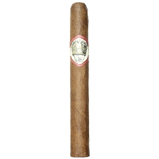 Caldwell Cigar Company Long Live The King The Heater